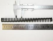 Пружины для пневматической винтовки Cometa 100. Пружины для пневматики. Изготовление пружин