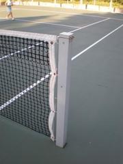 Игровые виды спорта футбол минифутбол баскетбол большой теннис