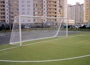 Футбольное оборудование для школ для учебных заведений