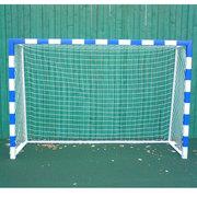 Ворота футбольные,  мини футбольные,  сетки для улицы и зала