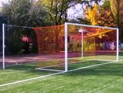 Сетки для футбола,   волейбола,  тенниса,  бадминтона,  баскетбола,  хоккея
