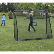 Футбольные ворота для детей и взрослых