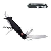 Нож Wenger 1.77.61.01