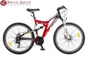 Велосипед Optima Blast в Симферополе