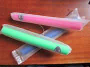 Эстафетные палочки