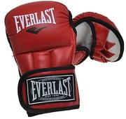 Перчатки для единоборств MMA Everlast (кожзам)