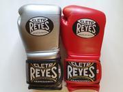 Боксерские перчатки Rival,  Hayabusa,  Adidas,  Winning,  Sabas,  Cleto rey